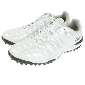 アスレタ(ATHLETA) サッカートレーニングシューズ サッカーシューズ O-Rei Treinamento A005 12007 (メンズ)