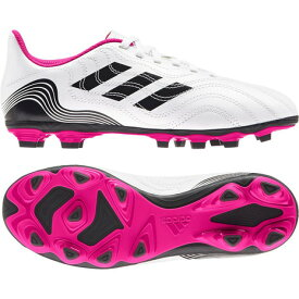 アディダス(adidas) ジュニアサッカースパイク 各種グラウンド用 コパ センス.4 Al1 FX1966 サッカーシューズ (キッズ)