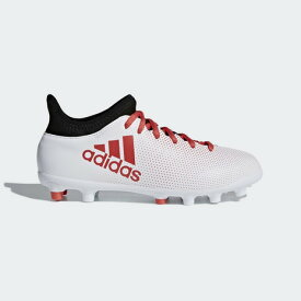 アディダス(adidas) 【多少の傷汚れ箱なし等訳あり大奉仕】エックス 17.3-ジャパン HG CQ1980 (Jr)