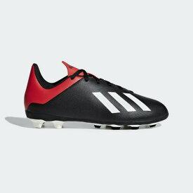 アディダス(adidas) ジュニア エックス 18.4 AI1 J BB9378 (Jr)