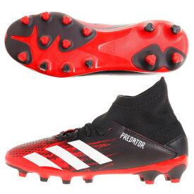 アディダス(adidas) サッカースパイク ジュニア プレデター20.3 ハードグラウンド/人工芝用 スパイク J EF1946 (キッズ)