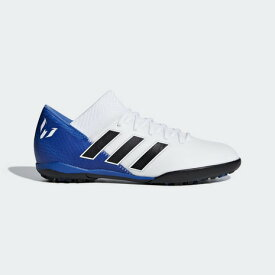 【クーポンあり!】アディダス(adidas) ネメシス メッシ タンゴ 18.3 T DB2396 (Jr)
