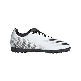 アディダス(adidas) ジュニアサッカートレーニングシューズ エックス ゴースト.4 TF FW6801 サッカーシューズ トレシュー (キッズ)
