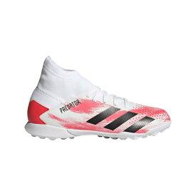 アディダス(adidas) ジュニアサッカートレーニングシューズ プレデター20.3 TF J EG0929 サッカーシューズ トレシュー (キッズ)