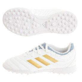 アディダス(adidas) ジュニアサッカートレーニングシューズ コパ19.3 TF F35464 サッカーシューズ トレシュー (キッズ)