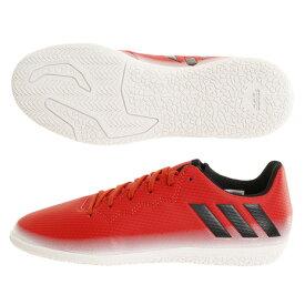 アディダス(adidas) メッシ 16.3 IN J KCD16-BB5650 (Jr)