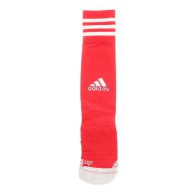 アディダス(adidas) サッカー ソックス ジュニア アディダス 18 J GOG32-FJ7520 靴下 子供 (メンズ、キッズ)