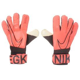 ナイキ(NIKE) キーパーグローブ GK グリップ3 GS3381-892HO19 (Men's)