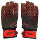 アディダス(adidas) キーパーグローブ ジュニア プレデター 20 トレーニング グローブ GJM70-FH7294 【 サッカー …