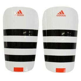 【8/1〜8/2はエントリーでP5倍】アディダス(adidas) サッカー ソックス シンガード エバーレスト BPH04-AP7036 靴下 (メンズ、レディース、キッズ)