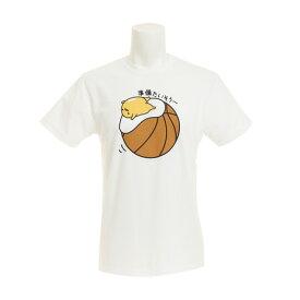 カレッジ(College) グテタマ Tシャツ SR0172413X (Men's)