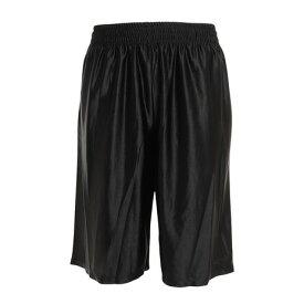 パフォーマンスギア(PG) ポケット付き バスケ ハーフパンツ 751PG9CD6712 【バスケットボール プラクティスパンツ 練習着 メンズ】 (メンズ)