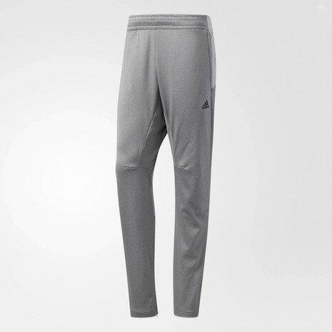 アディダス(adidas) D Lillard ロングパンツ DJI25-BR1998 (Men's)