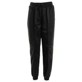 ナイキ(NIKE) ジョーダン WINGS スーツ パンツ AV1305-010FA19HP (Men's)