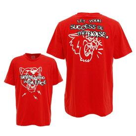 【20%OFFクーポンあり 9/26迄】プーマ(PUMA) フランチャイズ グラフィック 半袖 Tシャツ 53048003 バスケットボールウェア (メンズ)