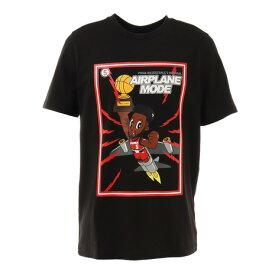 【20%OFFクーポンあり 9/26迄】プーマ(PUMA) バスケットボールウェア DERRICK JONES Tシャツ 53260601 (メンズ、レディース)