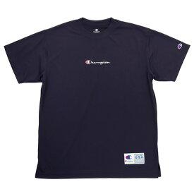 チャンピオン(CHAMPION) Tシャツ メンズ 半袖 DRYSAVER C3-RB354 370 【 バスケットボール ウェア 】 (メンズ)