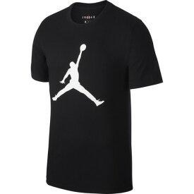 ジョーダン(JORDAN) Tシャツ 半袖 ジョーダン ジャンプマン CJ0922-011SP20HP 【 バスケットボール ウェア 】 (メンズ)