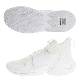 ナイキ(NIKE) ジョーダン WHY NOT ZER0.2 PF BV6352-101SU19 (Men's)
