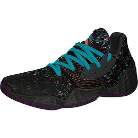 アディダス(adidas) バスケットシューズ ハーデン VOL. 4 IMMA BE EF9938 バッシュ (メンズ)