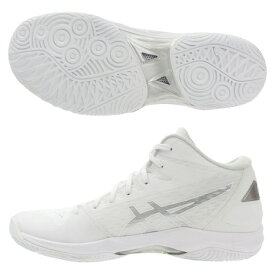 アシックス(ASICS) GELHOOP V11 NARROW 1061A013.119 (Men's、Lady's)