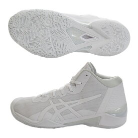 アシックス(ASICS) GELBURST 23 WIDE 1061A014.101 (Men's、Lady's)