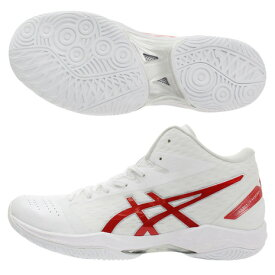 アシックス(ASICS) GELHOOP V11 1061A015.118 (Men's、Lady's)