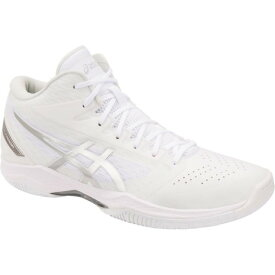 アシックス(ASICS) GELHOOP V11 1061A015.119 (Men's、Lady's)