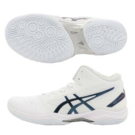 アシックス(ASICS) GELHOOP V11 1061A015.120 (Men's、Lady's)