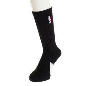 ナイキ(NIKE) NBA ジョーダン クルー ソックス SX7589-010HO18 (Men's、Jr)