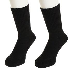 エックスティーエス(XTS) ミドル20.0センチ 760G8RN3546 BLK 黒 【バスケットボール ソックス】 (メンズ、レディース)
