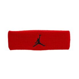 ジョーダン(JORDAN) ジョーダン ジャンプマン ヘッドバンド JD2001 605 バスケットボール (メンズ)
