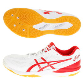 アシックス(ASICS) ROTE JAPAN(ローテジャパン) LYTE FF 1053A002.145 (Men's、Lady's)
