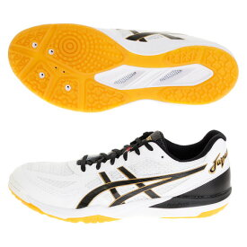 アシックス(ASICS) ROTE JAPAN(ローテジャパン) LYTE FF 1053A002.147 (Men's、Lady's)