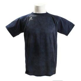 ファイテン(PHITEN) 【ゼビオグループ限定】 半袖Tシャツ ラグラン 3118JG29910 (Men's)