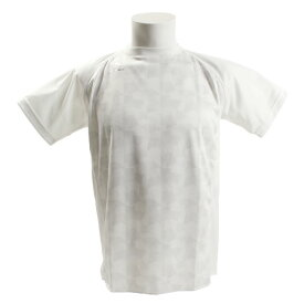 ポイント10倍〜!要エントリー!3月1日0:00〜23:59まで ファイテン(PHITEN) 【ゼビオグループ限定】 半袖Tシャツ ラグラン 3118JG29920 (Men's)