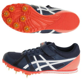 【クーポンあり!】アシックス(ASICS) HEATFLAT FR 7 TTP526.4901 (Men's、Lady's)