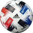 【10月25日限定!エントリー&楽天カード決済でP11倍〜】アディダス(adidas) サッカーボール 5号球 (一般 大学 高校…