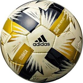 【7/25はエントリーで会員ランク別P10倍】アディダス(adidas) サッカーボール 5号球 (一般 大学 高校 中学校用) FIFA20 ツバサ グライダー AF514W 自主練 (メンズ)