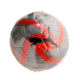 【買いまわりでポイント最大10倍!】プーマ(PUMA) フューチャー フレア サッカーボール SC 8332101 (Jr)