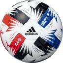 【10月25日限定!エントリー&楽天カード決済でP11倍〜】アディダス(adidas) サッカーボール 4号球軽量 (小学生低学…