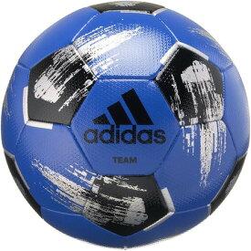 アディダス(adidas) サッカーボール 4号球 (小学校用) ジュニア チーム ハイブリッド AF4875B (キッズ)