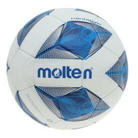 モルテン(molten) サッカーボール 4号球 (小学校用) 検定球 ジュニア ヴァンタッジオ5000キッズ F4A5000 自主練 (キッズ)