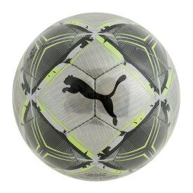 プーマ(PUMA) ジュニア スピン サッカー ボール SC 4号球 08342903 4 (Jr)
