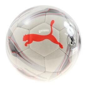 プーマ(PUMA) サッカーボール 4号球 アイコンボール SC 08361104 4 (キッズ)
