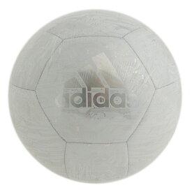 アディダス(adidas) サッカーボール 4号球 (小学校用) ジュニア コパキャピターノ AF4666W (キッズ)
