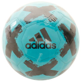 アディダス(adidas) サッカーボール 4号球 (小学校用) ジュニア スターランサー クラブエントリー AF4880G (キッズ)