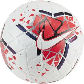 ナイキ(NIKE) サッカーボール 4号球 (小学校用) ジュニア ストライク SC3639-105-4SP20 (キッズ)