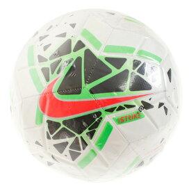 ナイキ(NIKE) サッカーボール 4号球 (小学校用) ジュニア ストライク SC3639-108 (キッズ)
