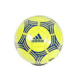 アディダス(adidas) タンゴ フットサルボール 3号球 AFF3810Y (Jr)